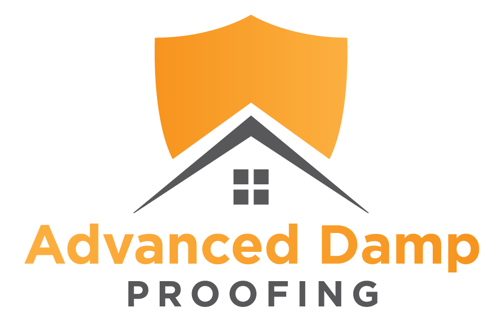 Advanced Damp Proofing