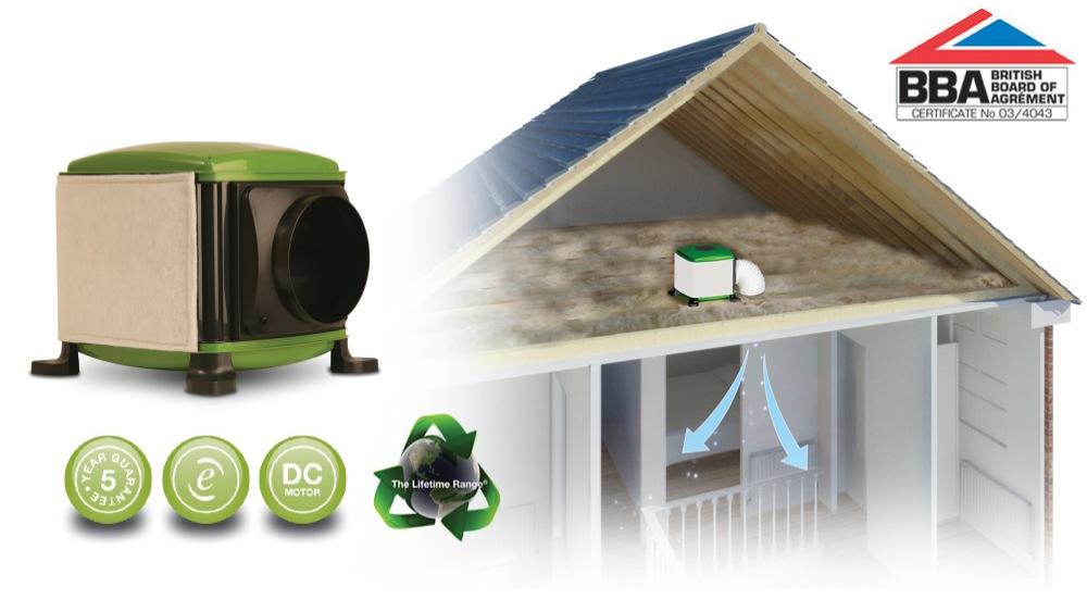 Condensation Solution