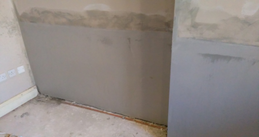 Is Damp Treatment Beneficial for Your Health?